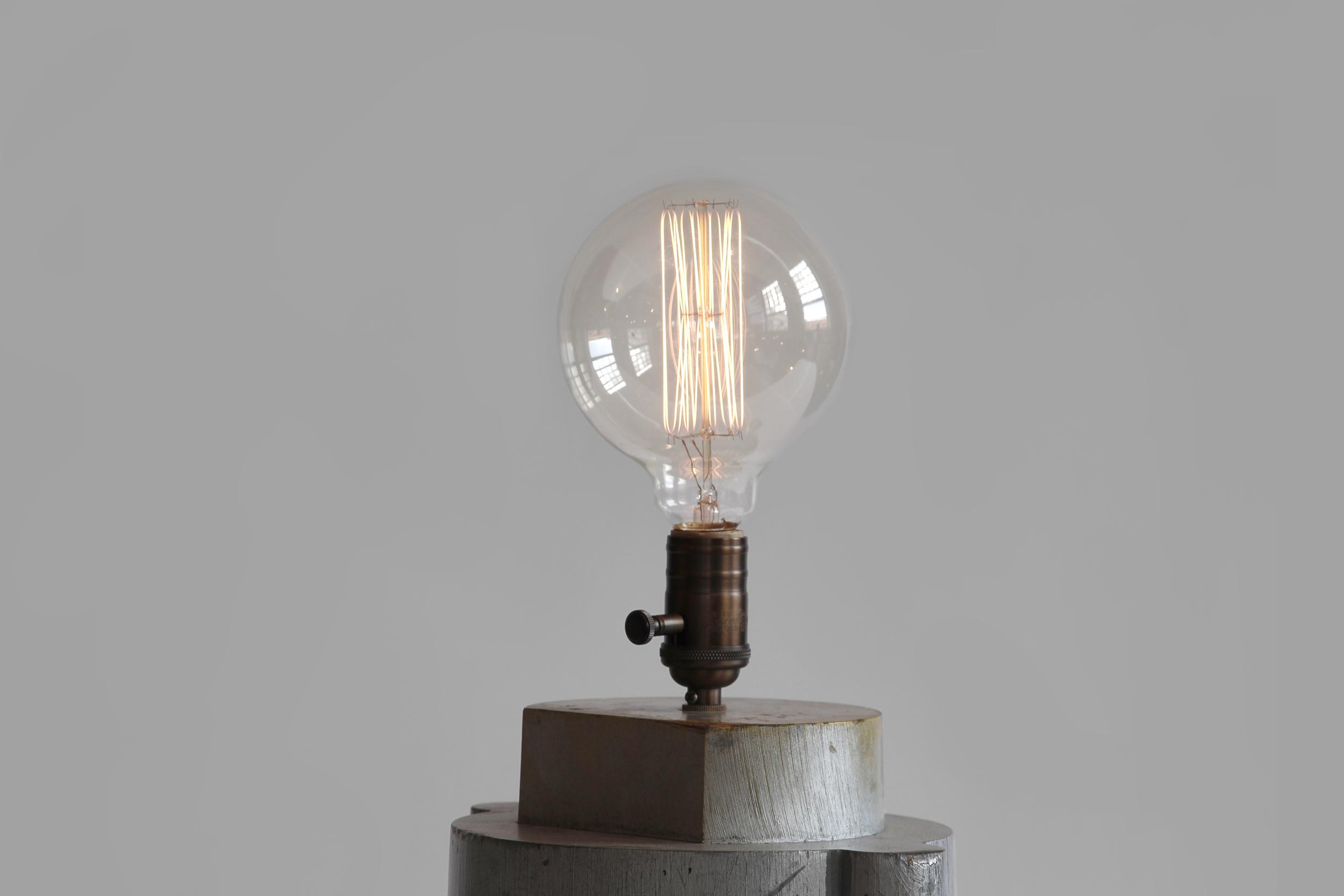Light 47 -2.jpg