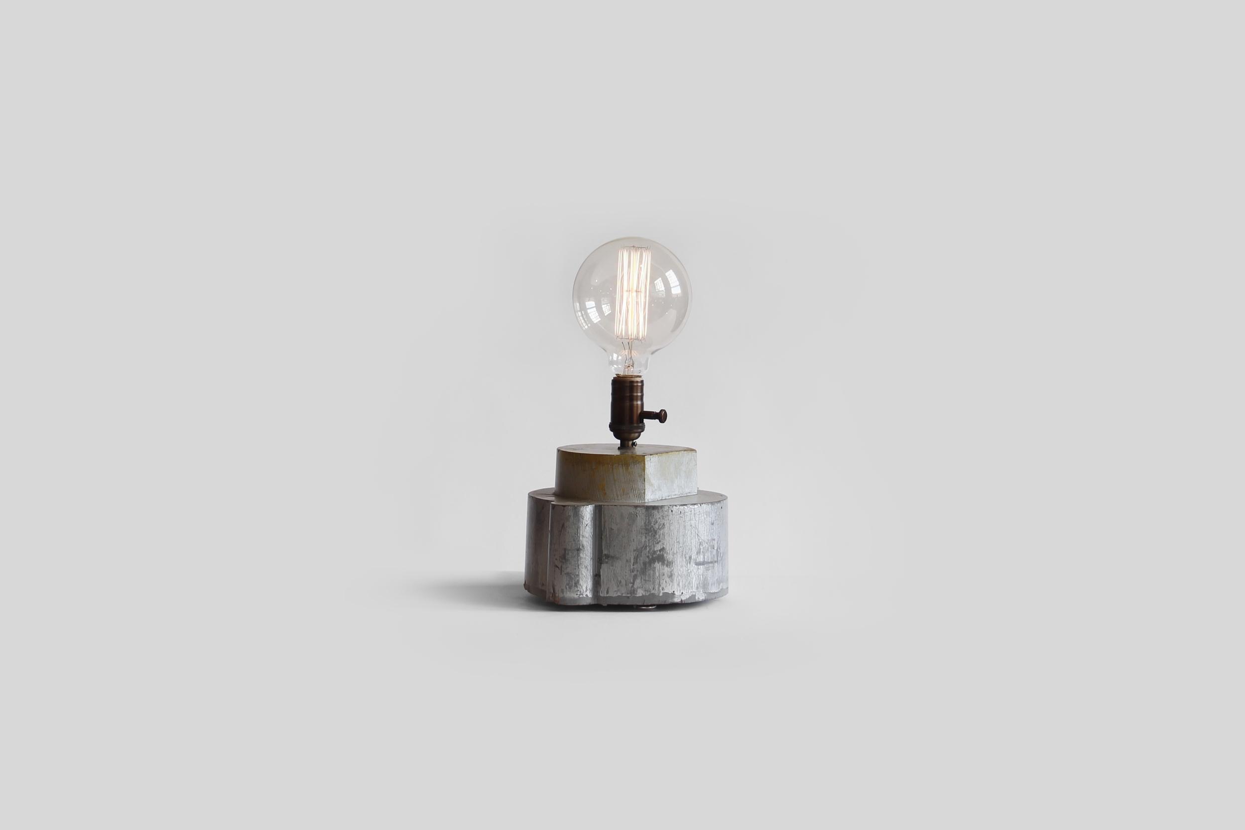 Light 47 -3.jpg