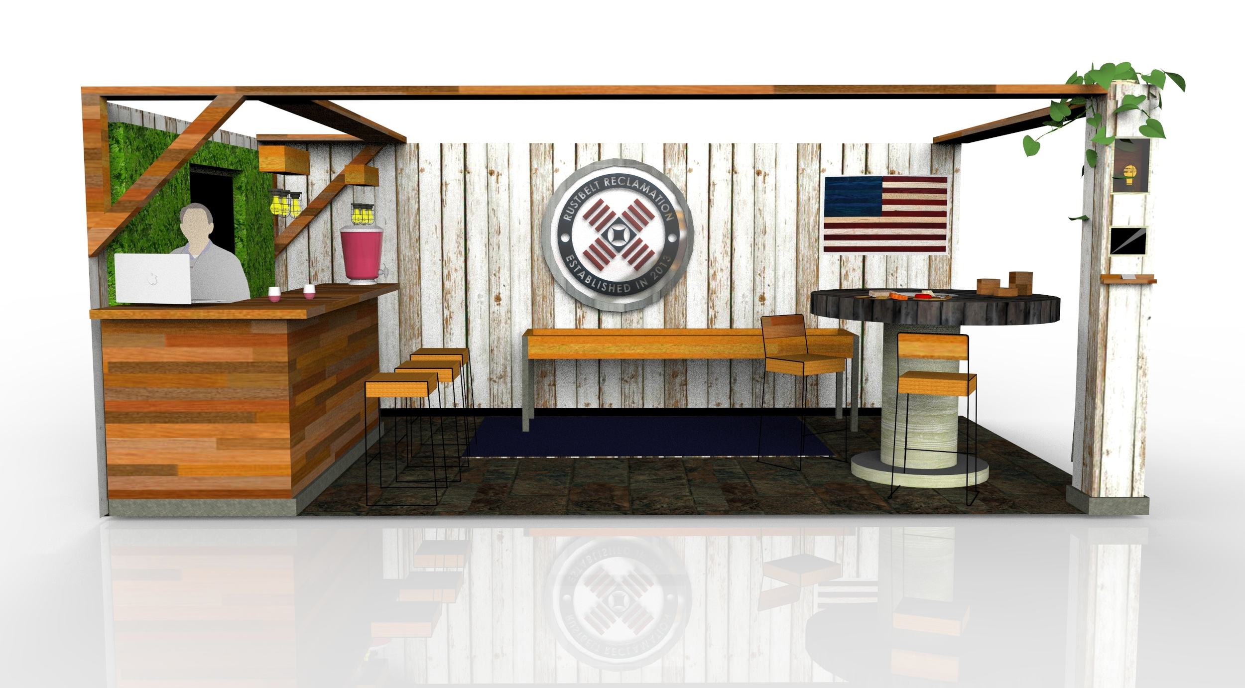 Trade Show Booth Render 2014.2.jpg