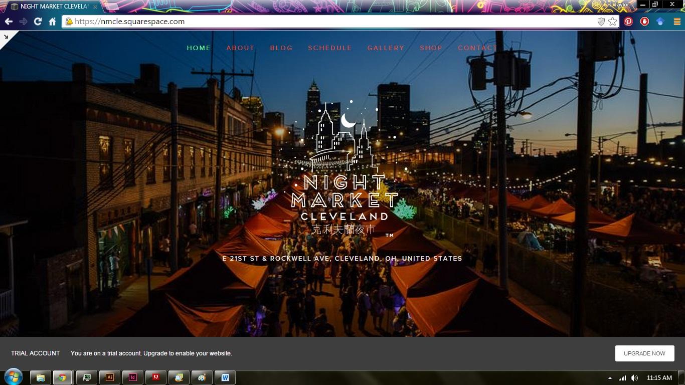 NMC+website+Screenshot+4.jpg