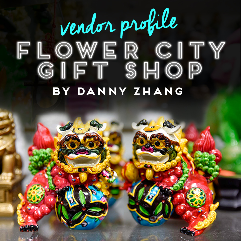 Vendor+Profile_Flower+City.jpg