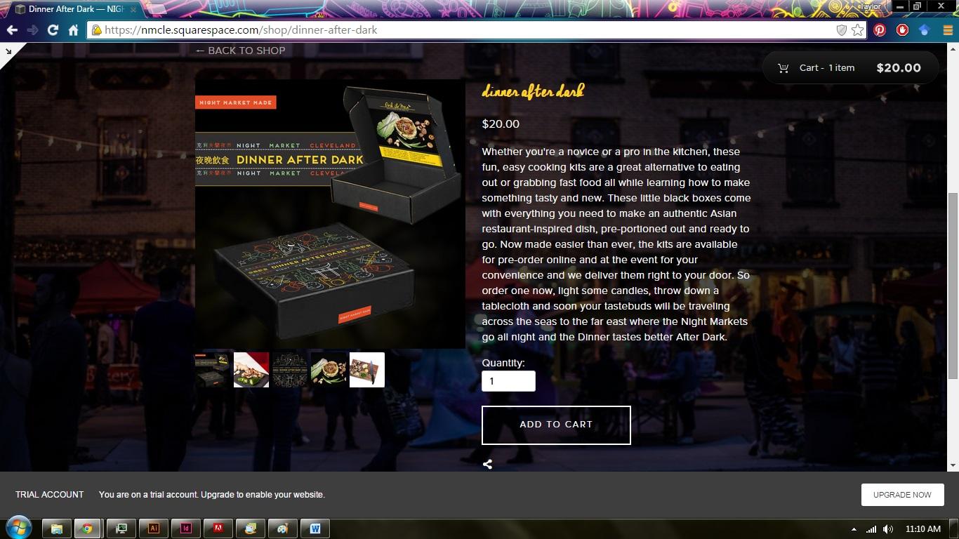 NMC+website+Screenshot.jpg