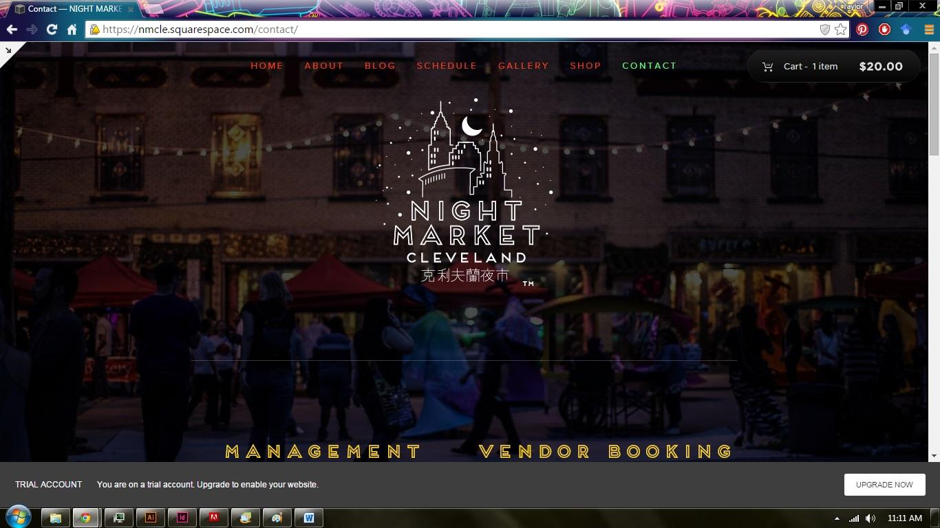 NMC+website+Screenshot+1.jpg