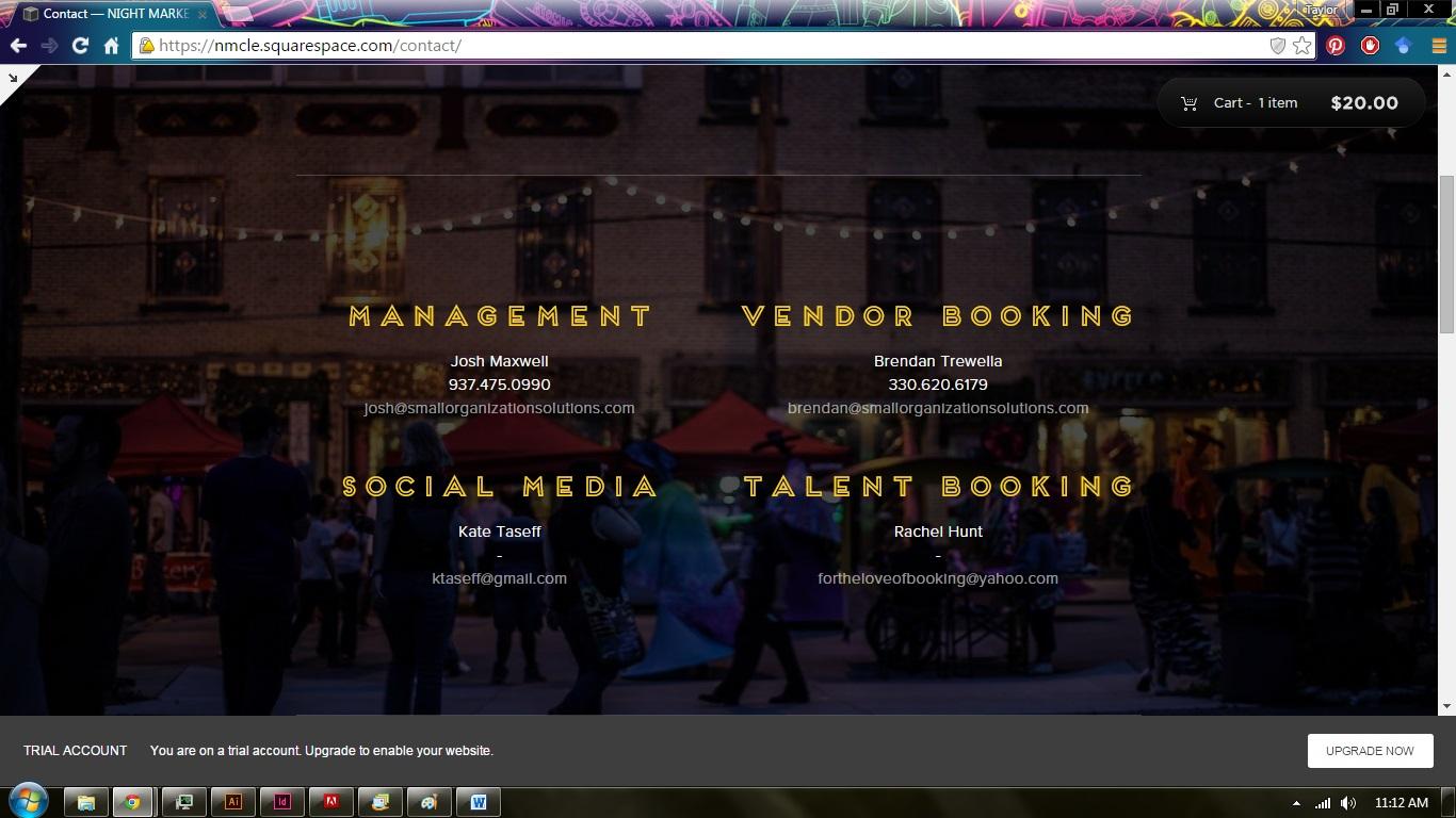 NMC+website+Screenshot+2.jpg