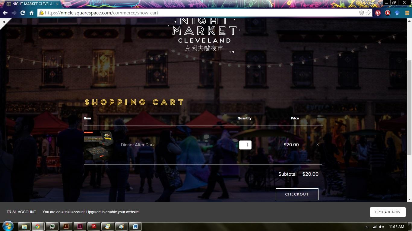 NMC+website+Screenshot+3.jpg