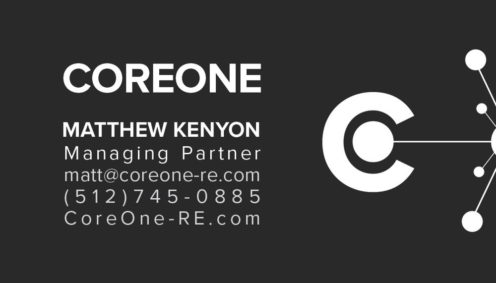 coreone.jpg