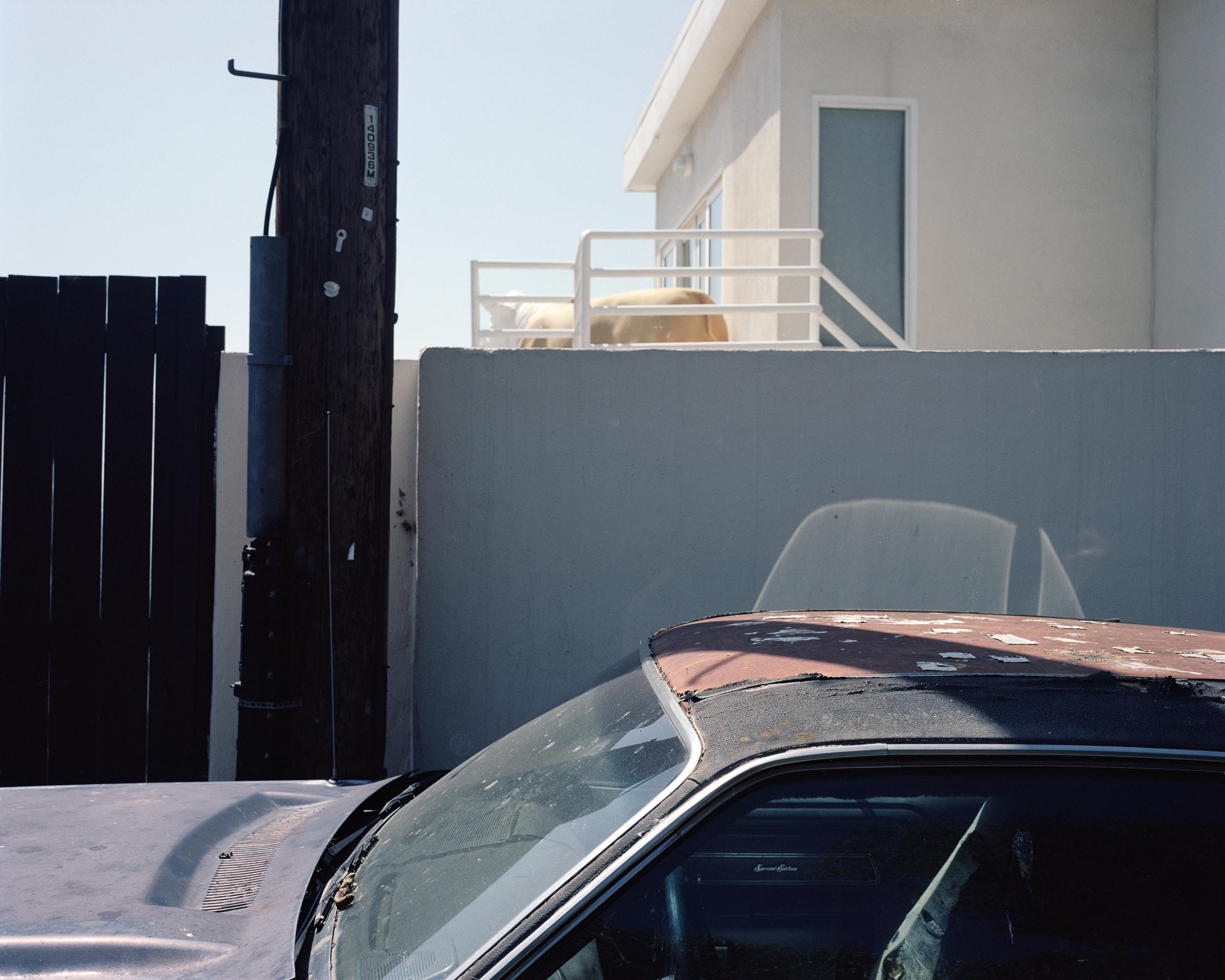 cow terrasse copy.jpg