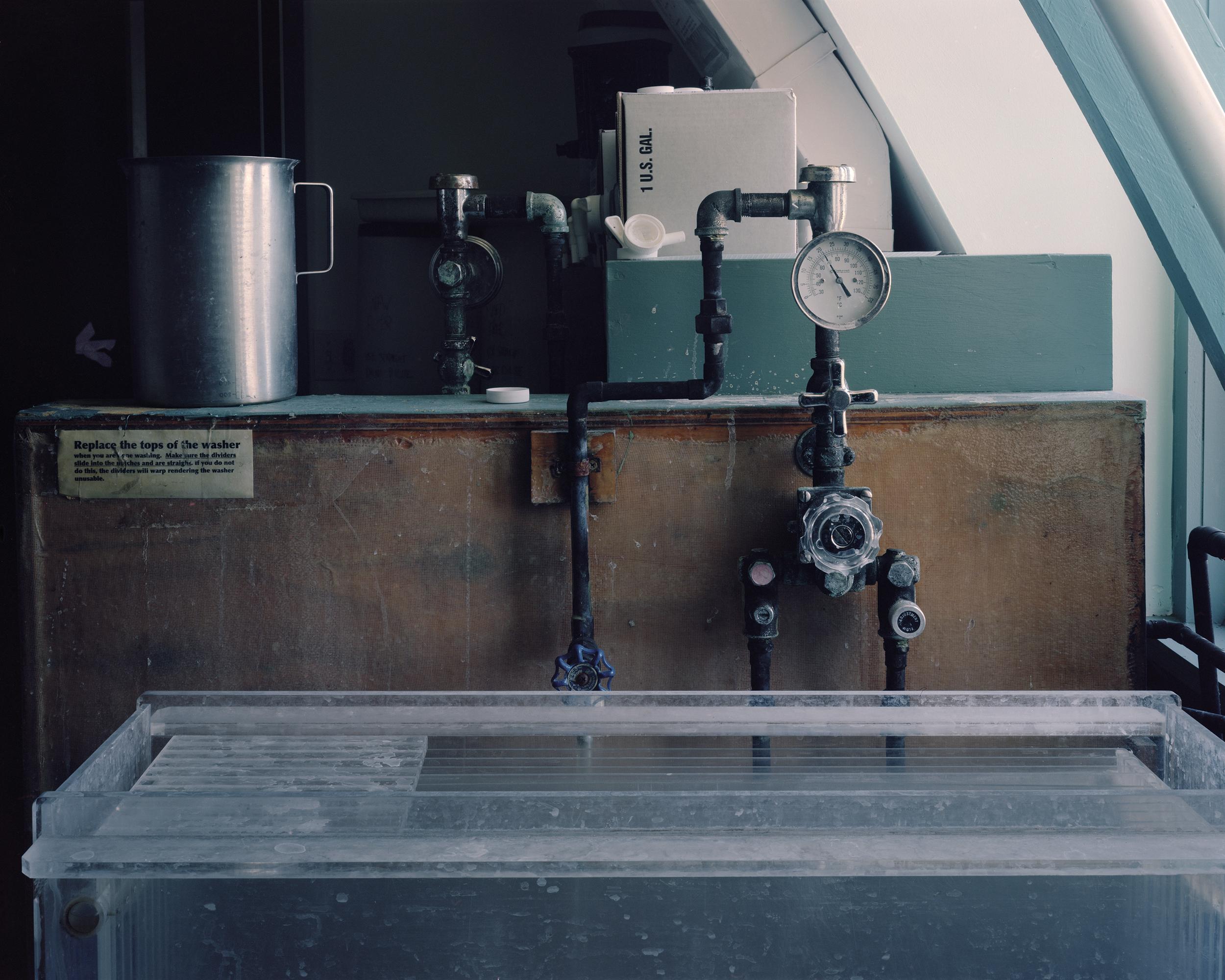 darkroom washer copy.jpg