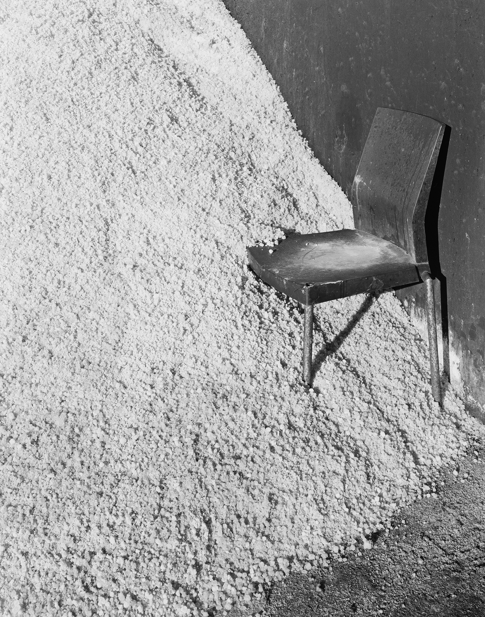 chair in gravel copy.jpg