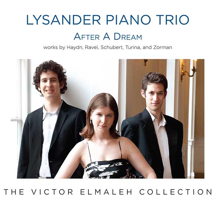 Lysander-Trio-cover.jpg