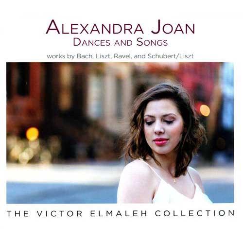 Joan Songs and Dances.jpg