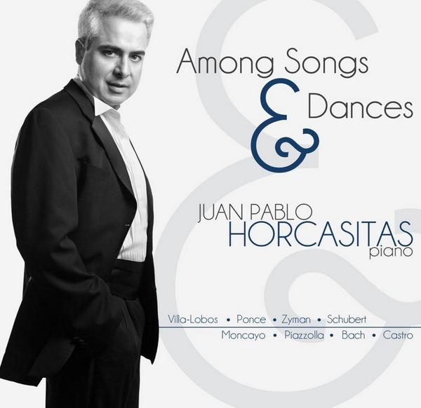 HORCASITAS.png