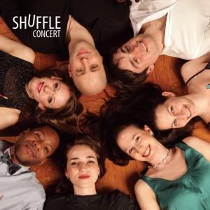 shuffle concert.jpg