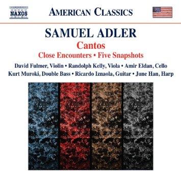 Adler Cantos.jpg