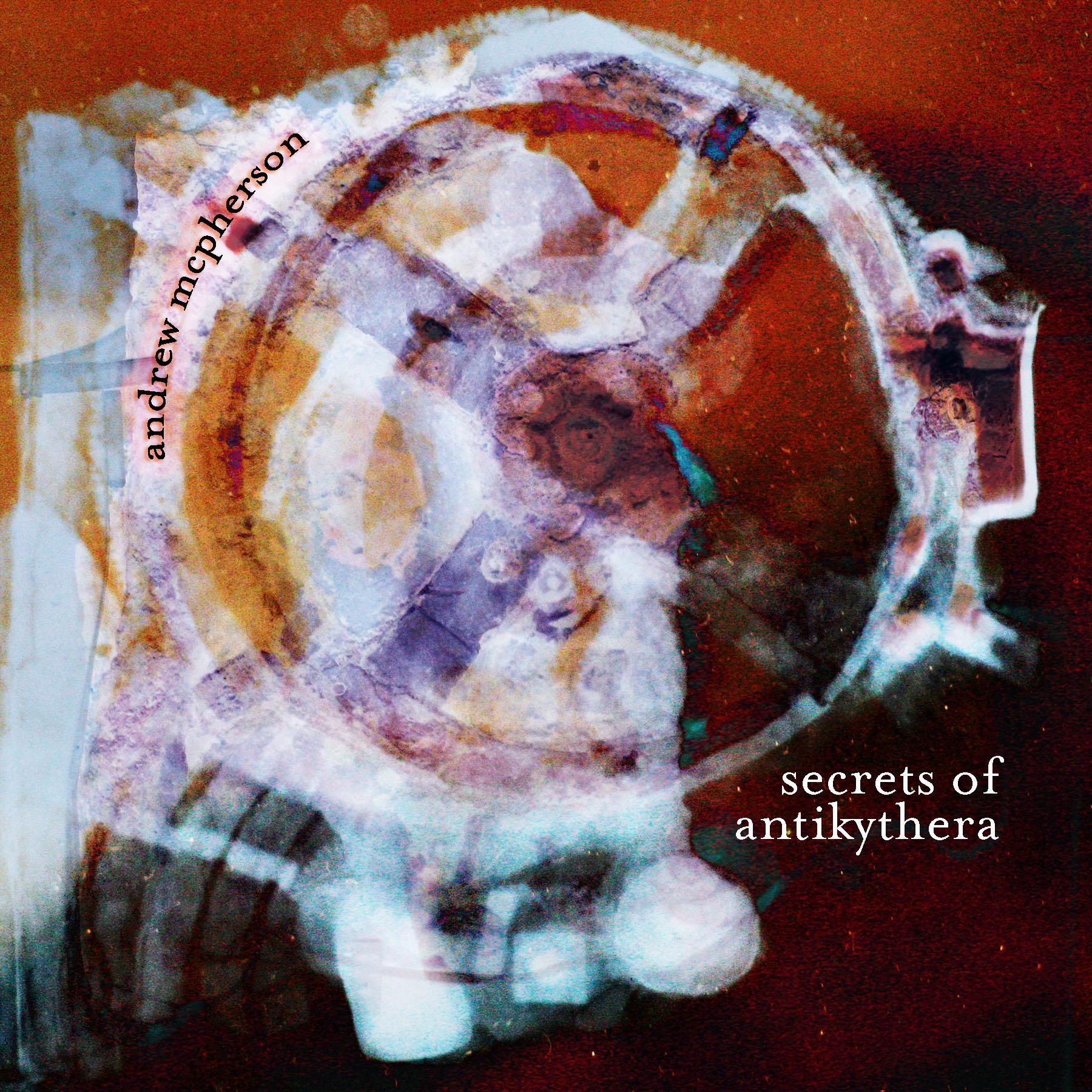 Secrets of Antikythera.jpg