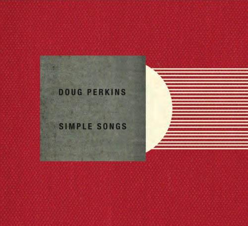 perkins simple songs.jpg