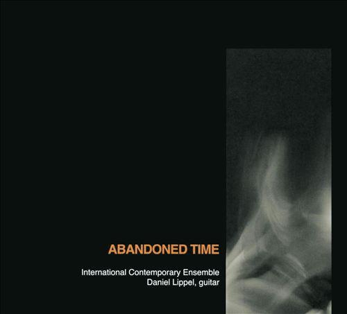 abandoned time.jpg