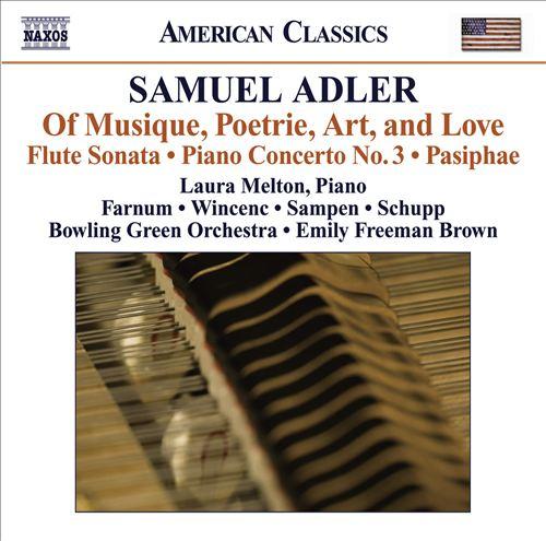 Adler Musique.jpg