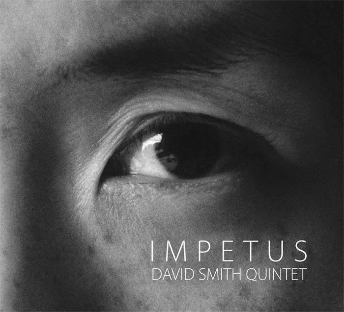 david smith quintet.jpg