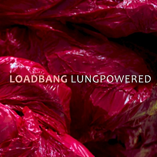 lungpowered.jpg