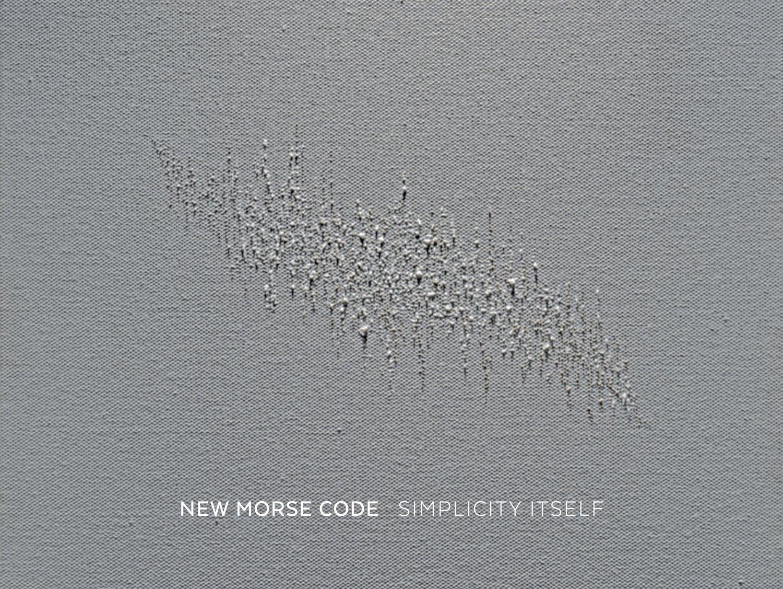 new morse code.jpg