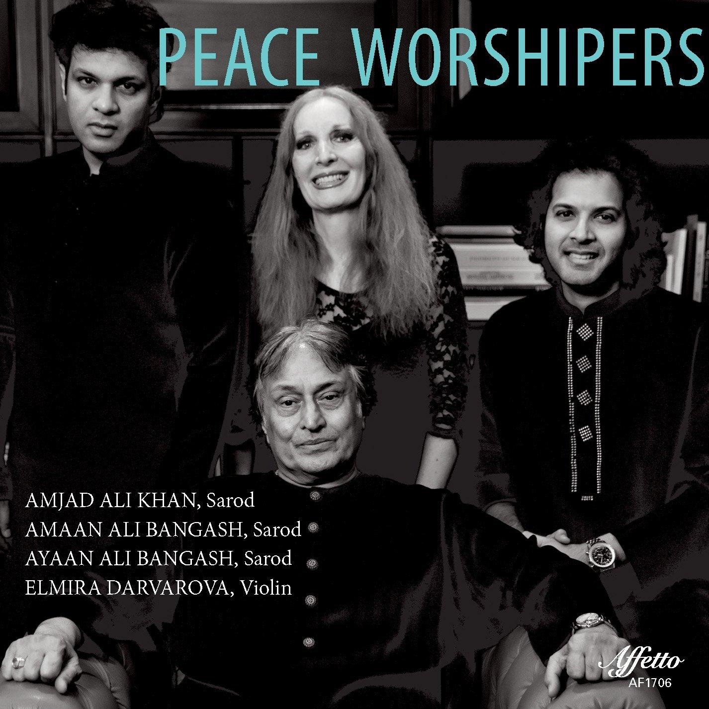 Peace Worshipers.jpg