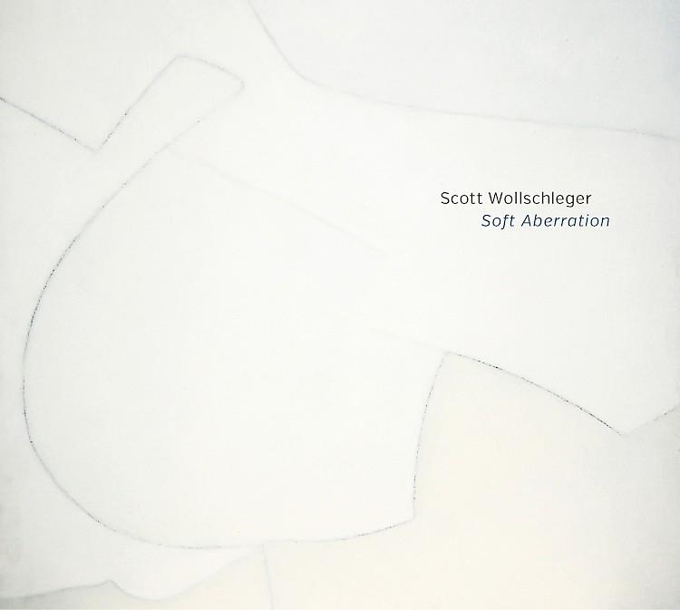 Scott wolschlager.jpg