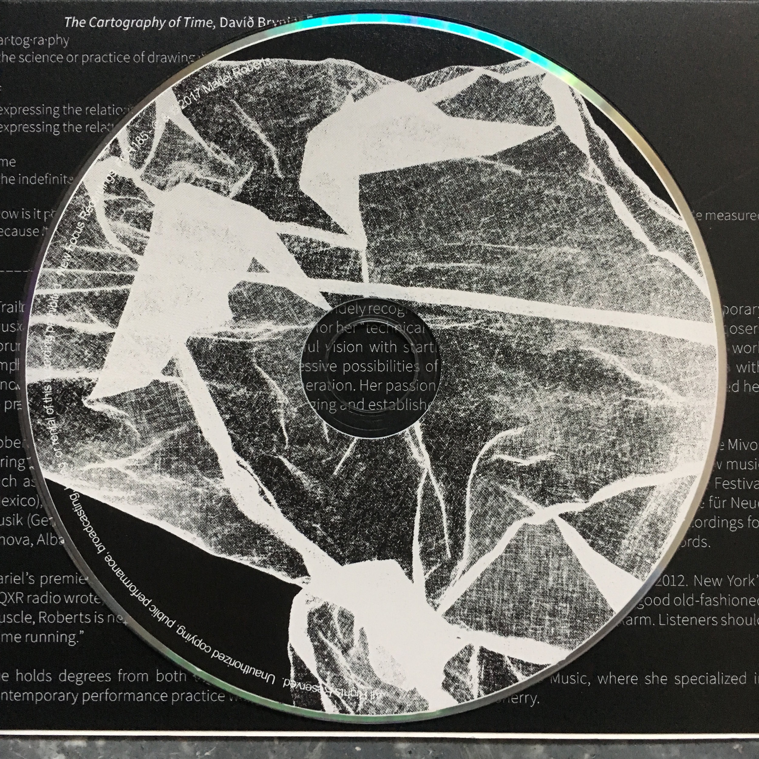 Roberts disc and interior- actual.jpg