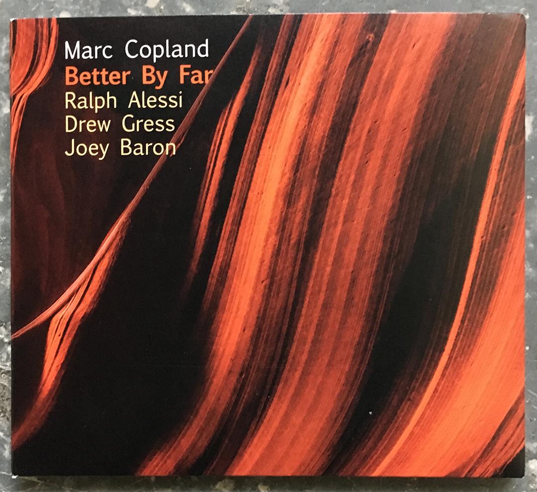 Copland recto- actual.jpg