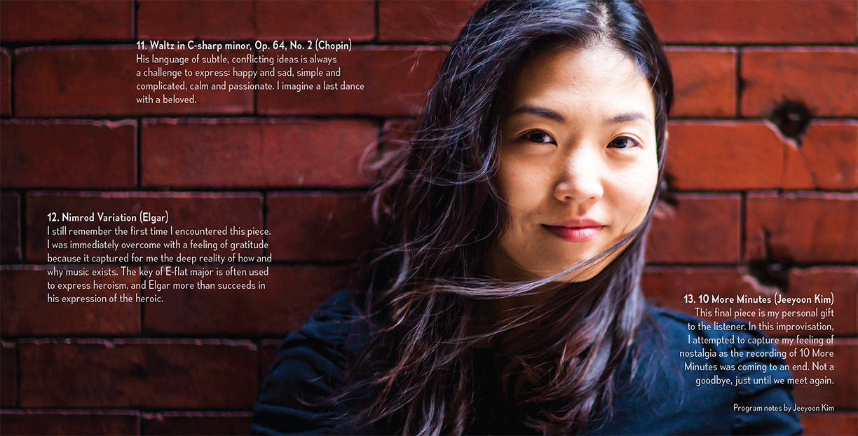 Jeeyoon_Kim_booklet-6.jpg