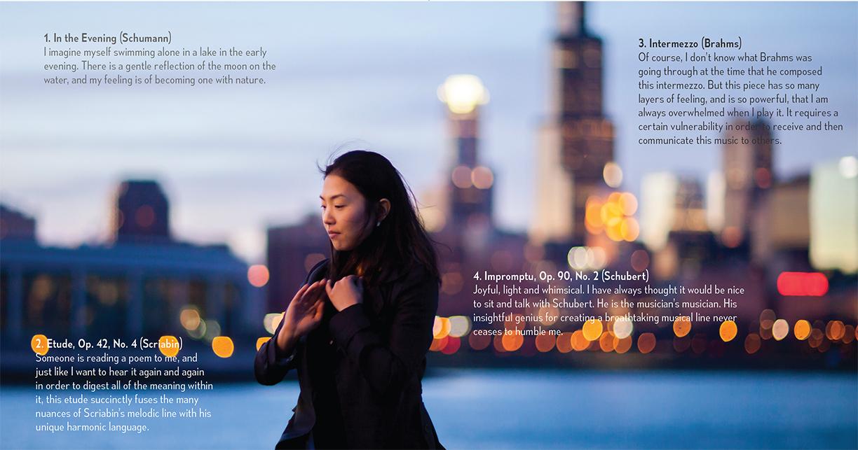 Jeeyoon_Kim_booklet-3.jpg