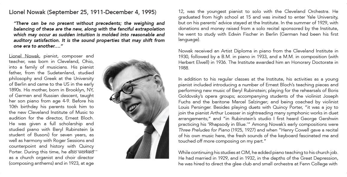 Nowak booklet-3.jpg