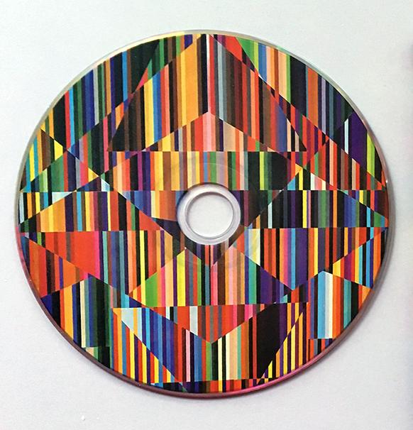 Streber disc.jpg