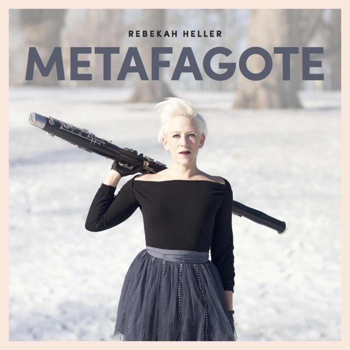 Metafagote.jpg