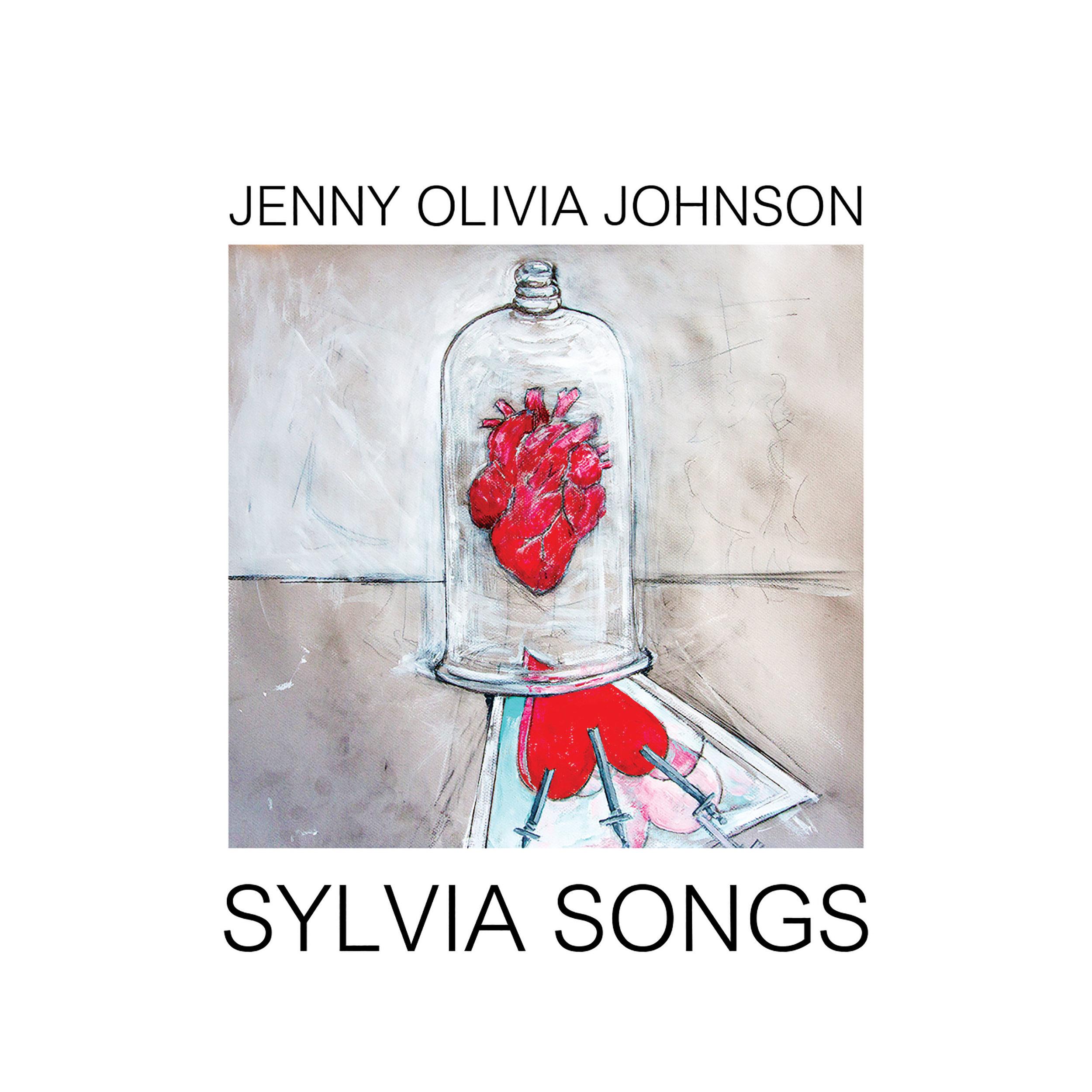 Sylvia Songs.jpg