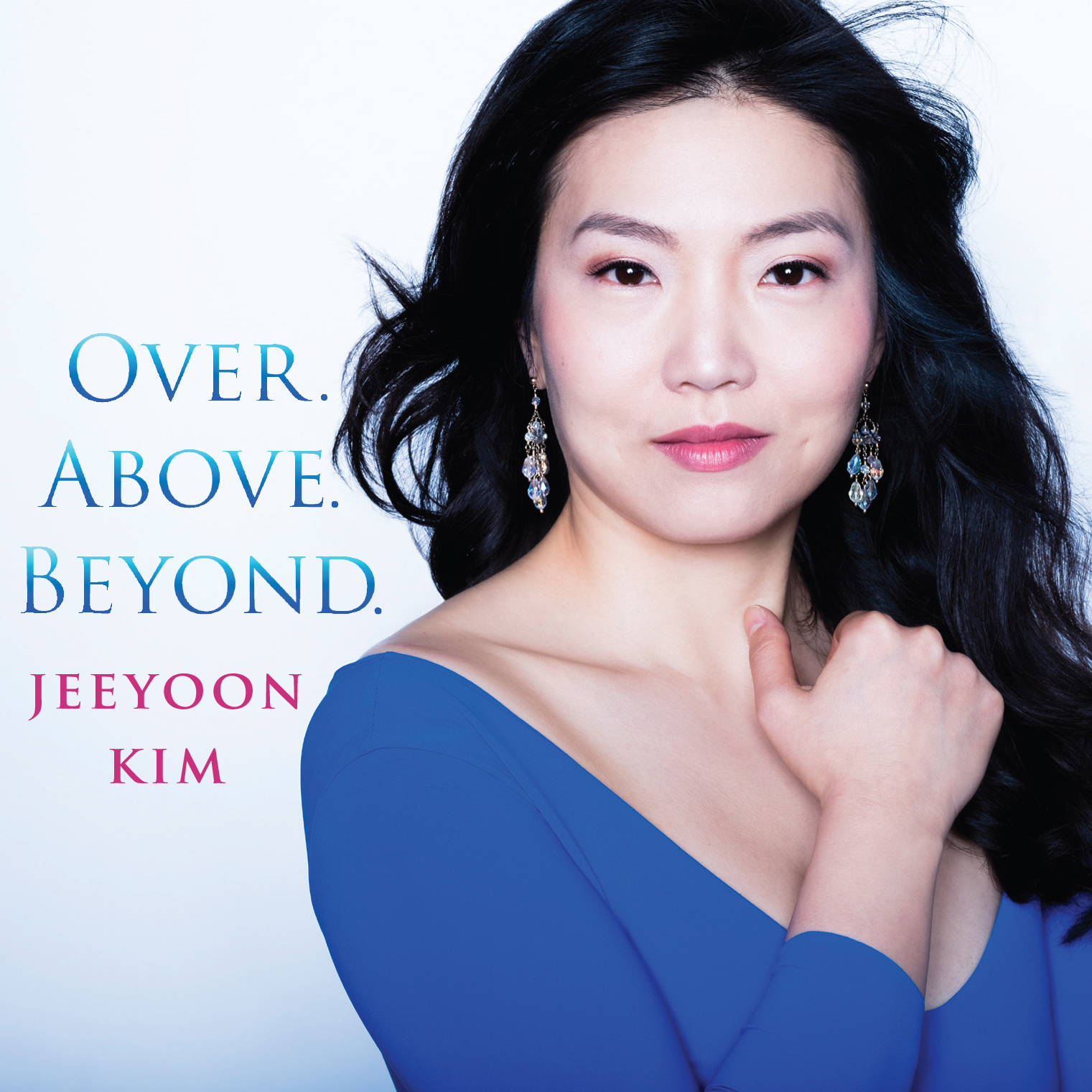 Over. Above. Beyond. cover.jpg