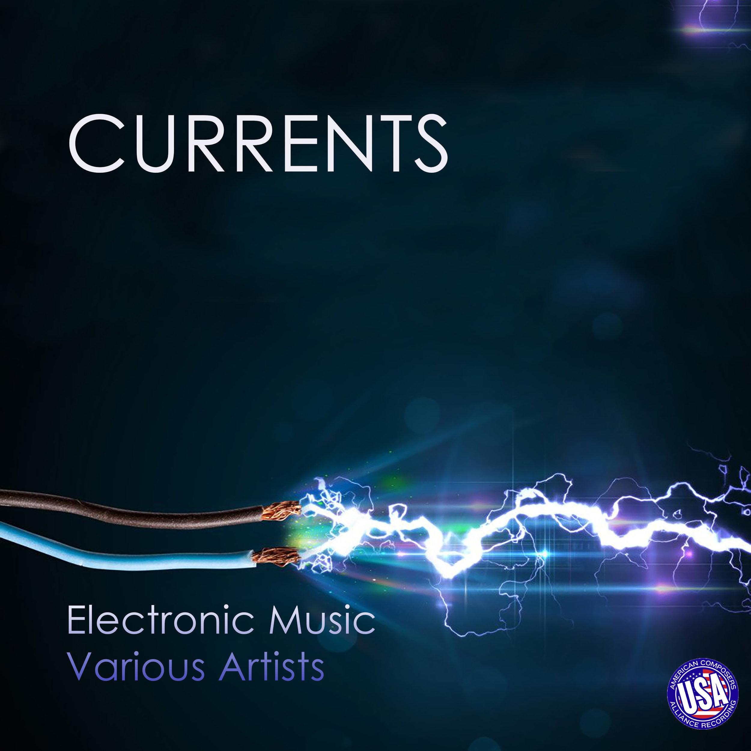 currents.jpg