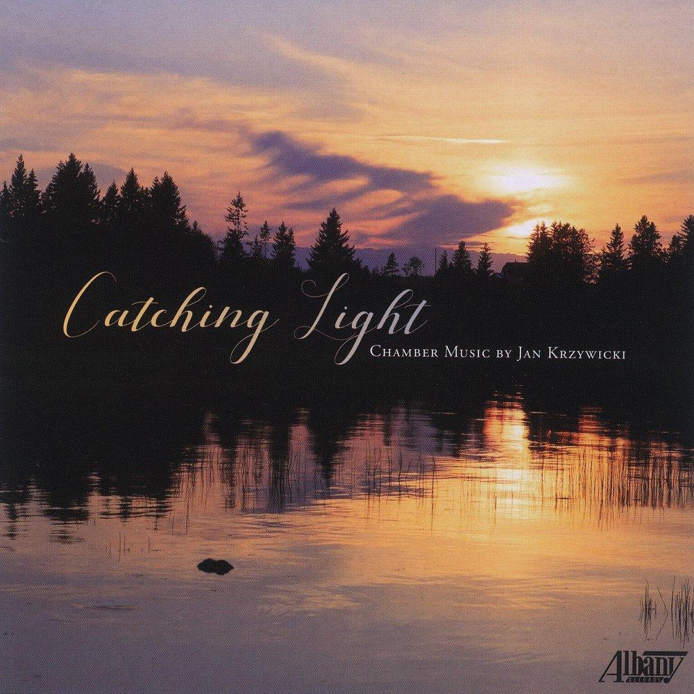 catchinglight.jpeg