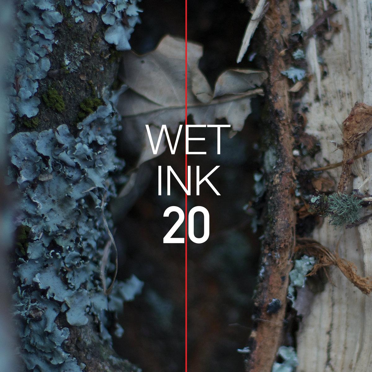 wetink20.jpg