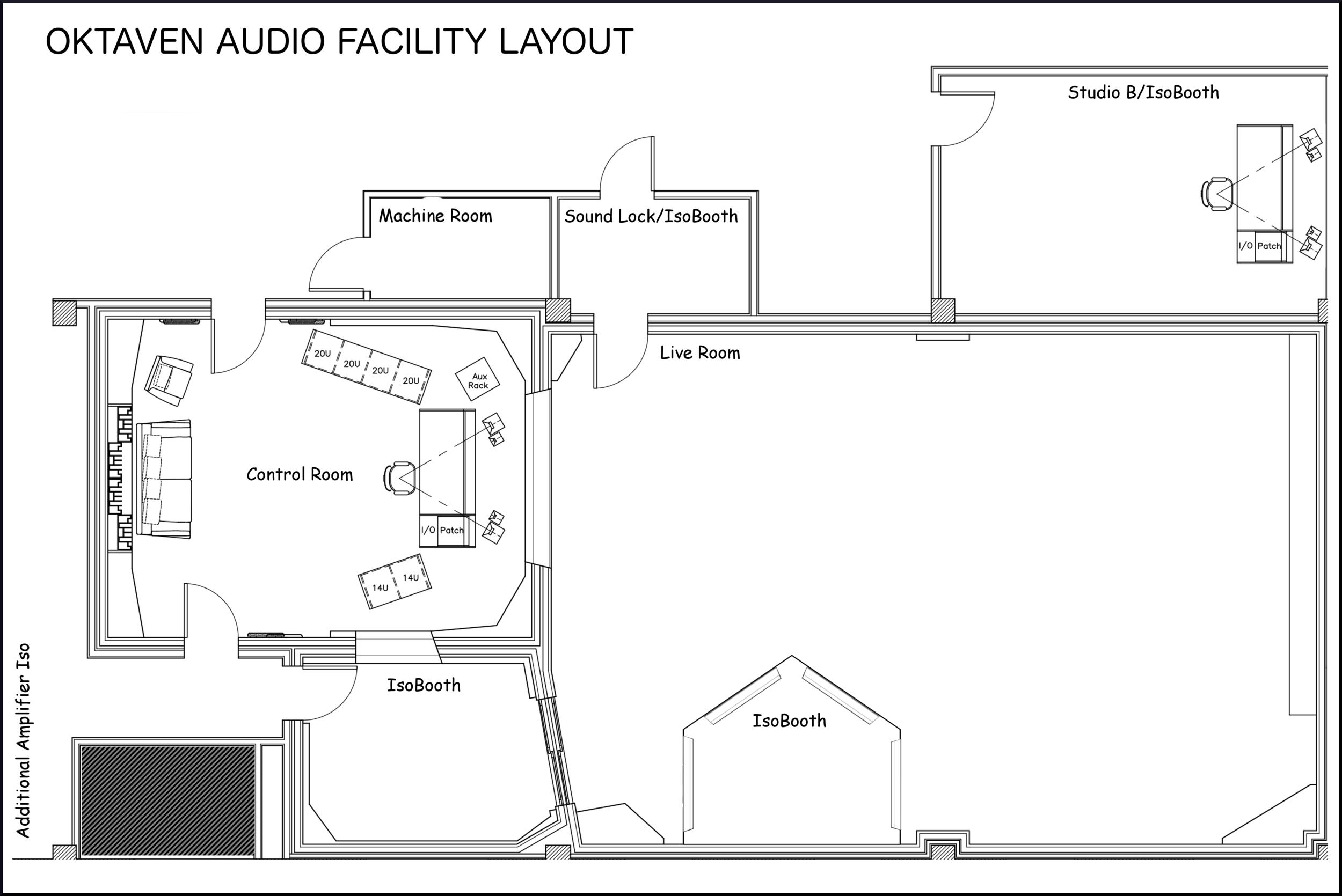 STUDIO+LAYOUT.png