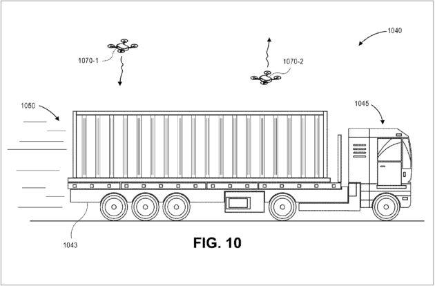 amazon-drone-truck-630x414.jpg