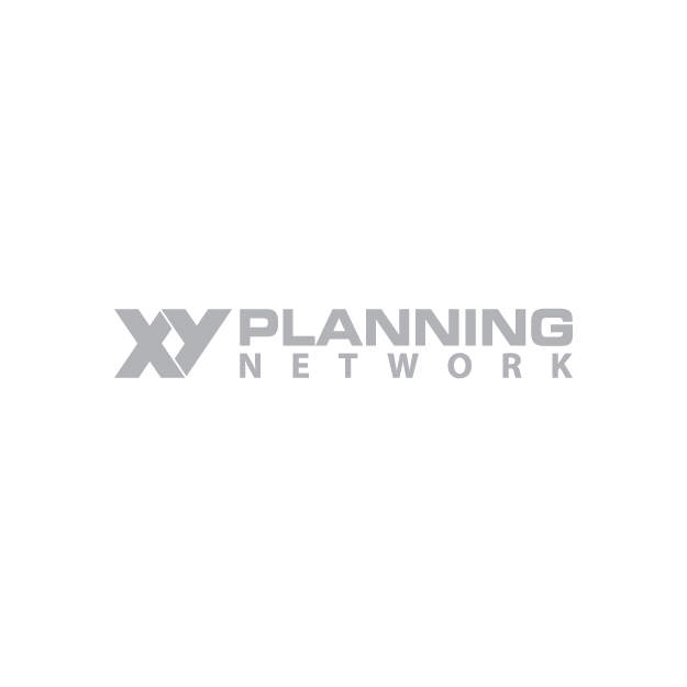 XY Planning Network Guest Contributions
