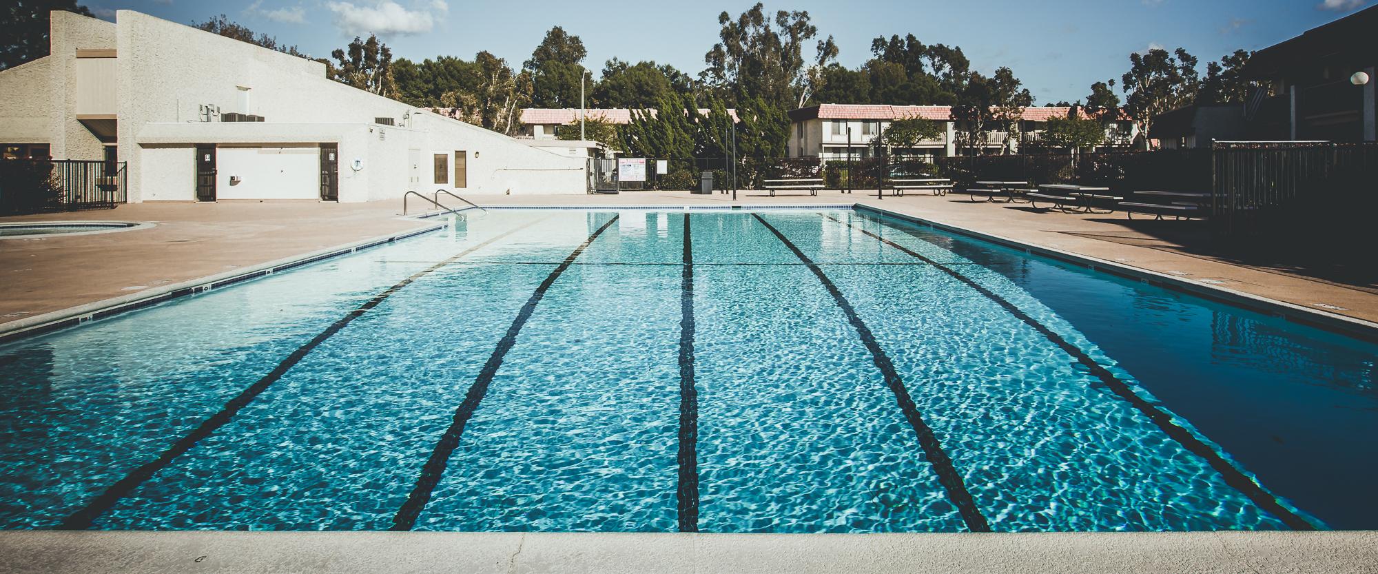 olympic pool, oceanside, ca 2.28.18