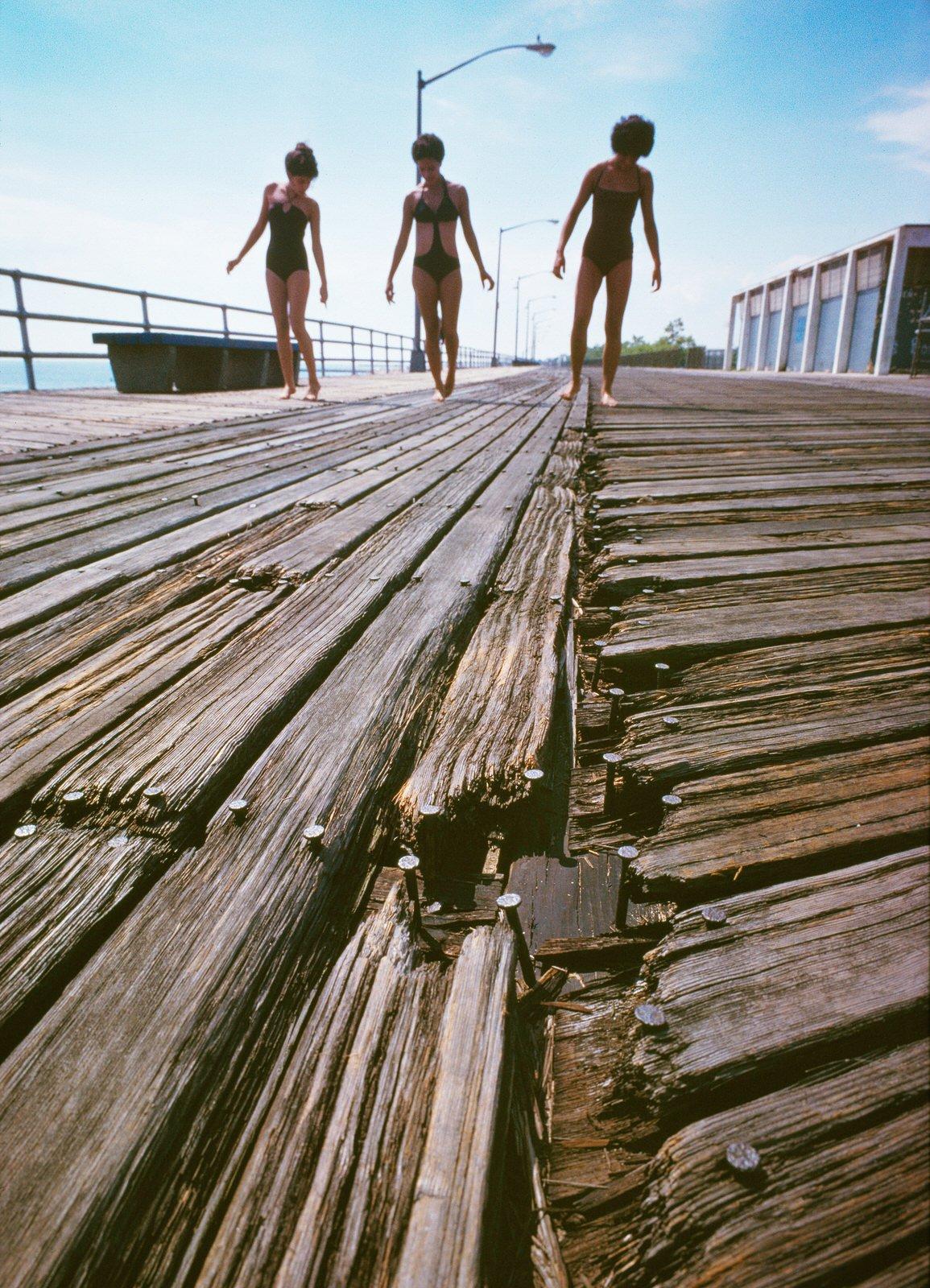 35-Girls-on-Splintered-Boardwalk-small.jpg