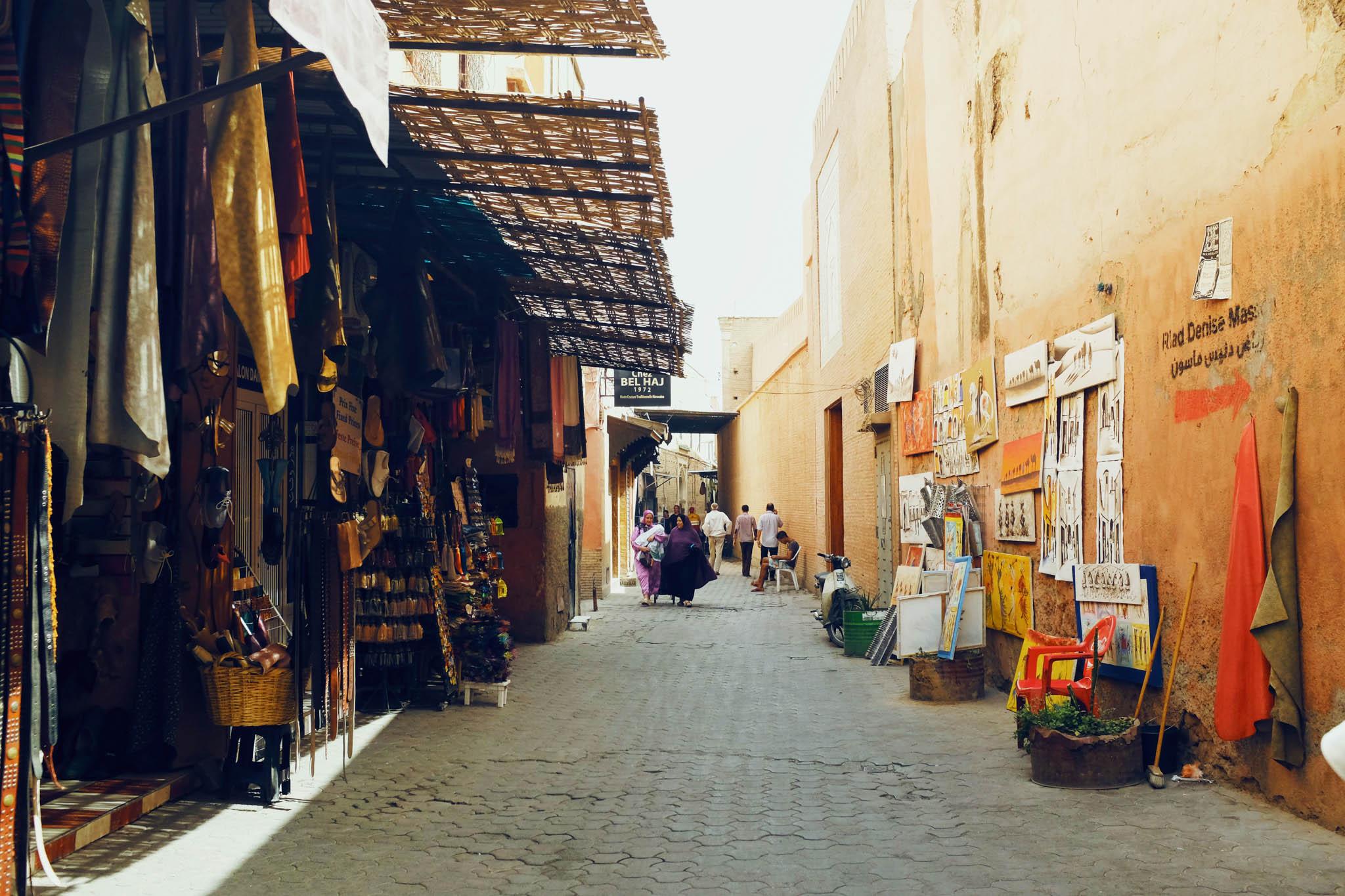 morocco (6 of 258).jpg