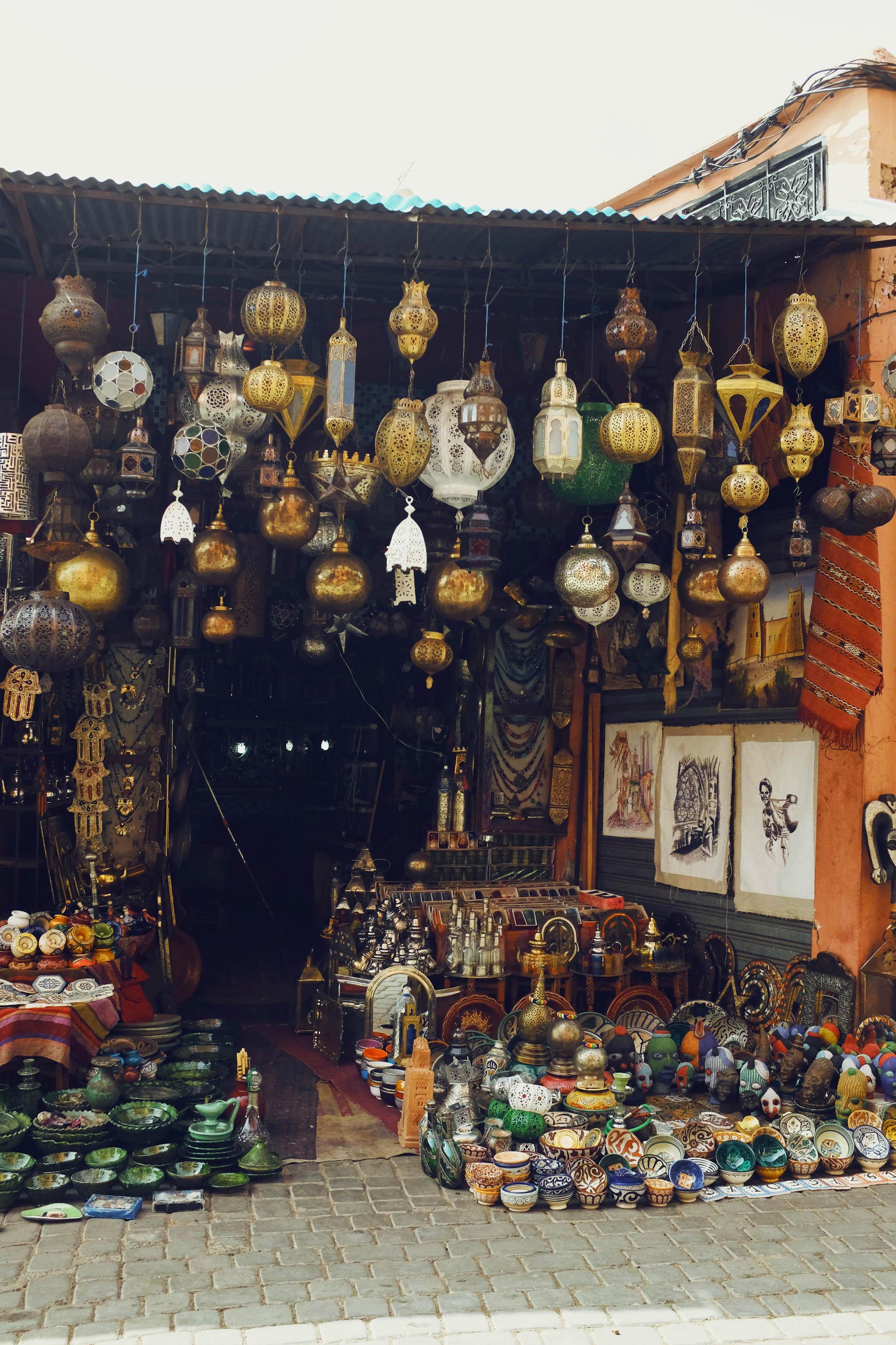 morocco (11 of 258).jpg