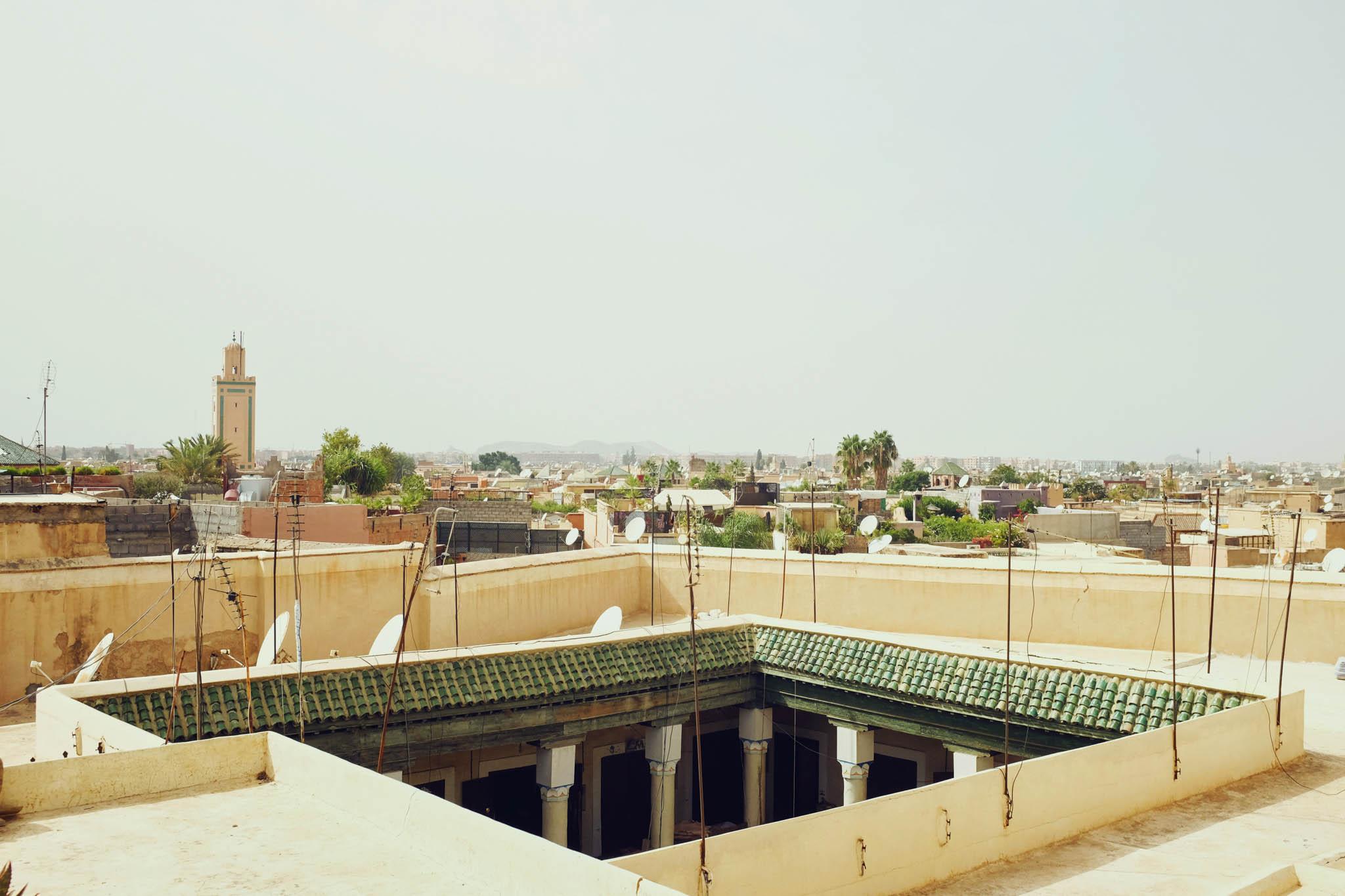 morocco (16 of 258).jpg