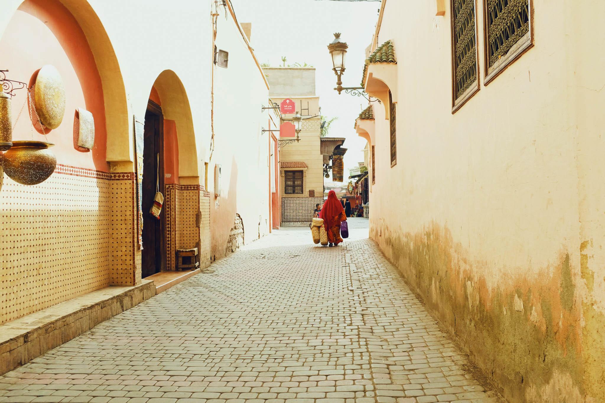 morocco (20 of 258).jpg