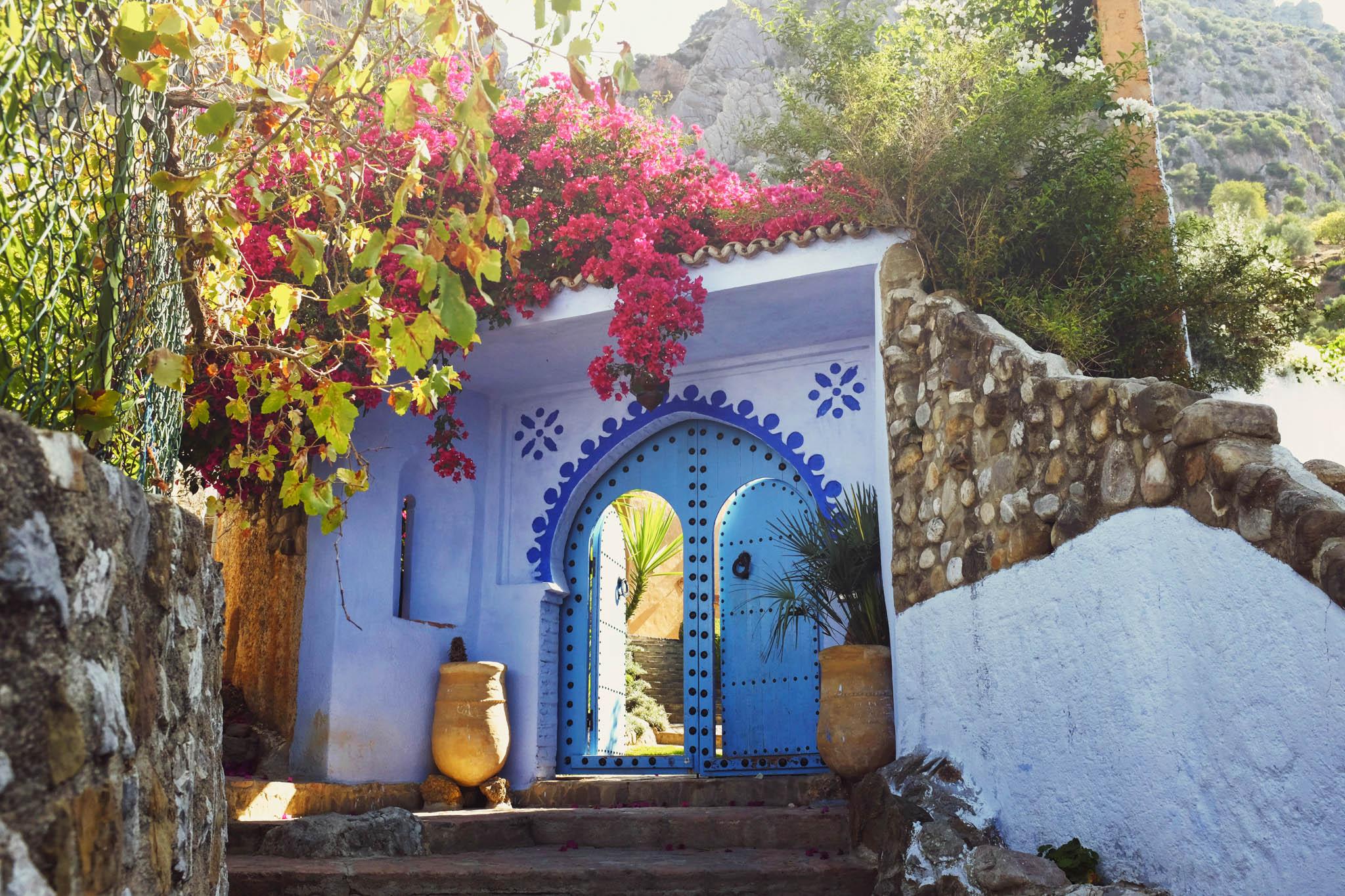 morocco (91 of 258).jpg