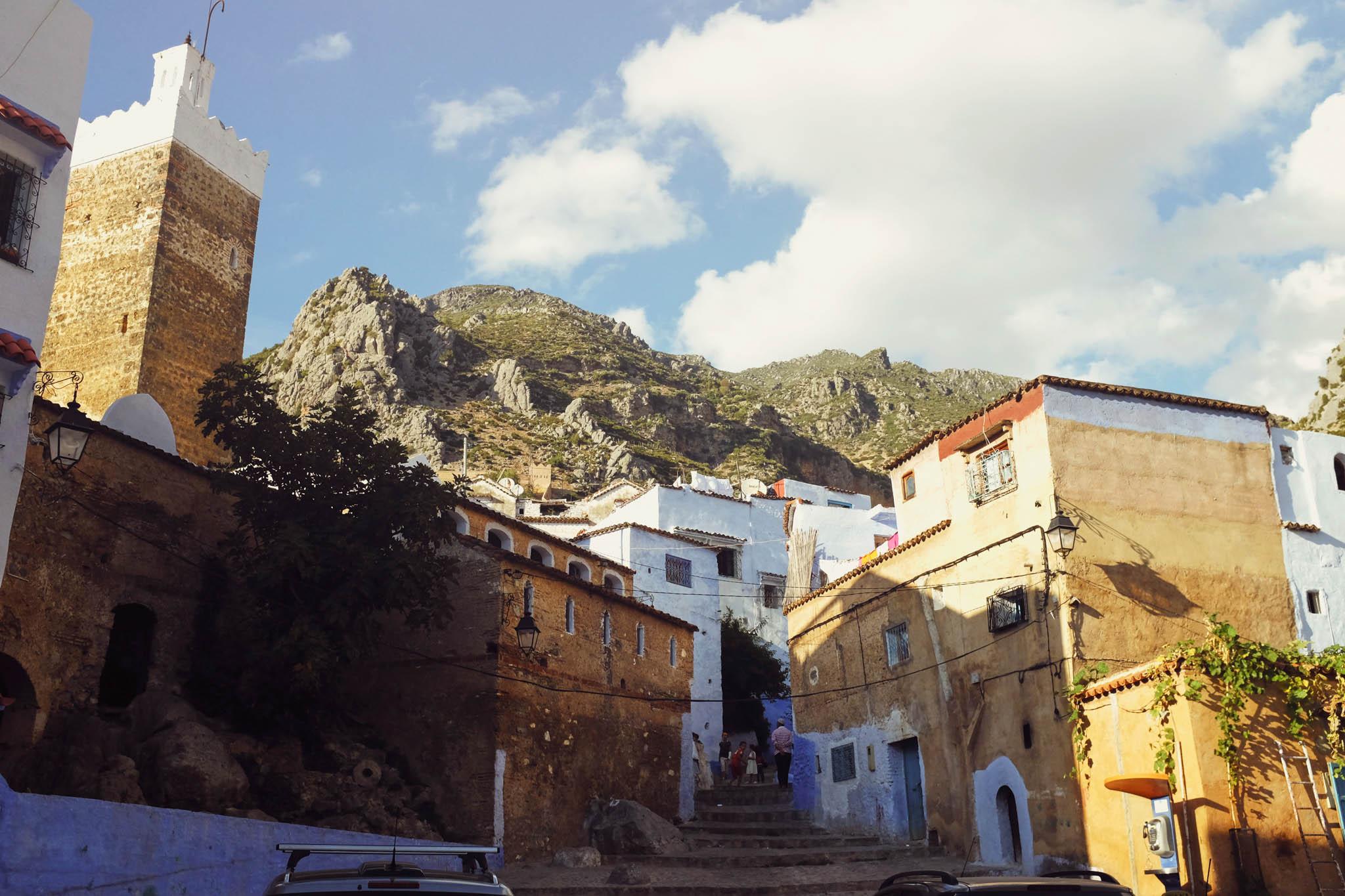 morocco (95 of 258).jpg